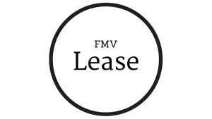 A Basic Guide to FMV Leases