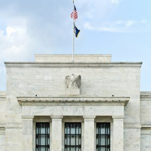 Interest Rates Standing Pat (For Now!)